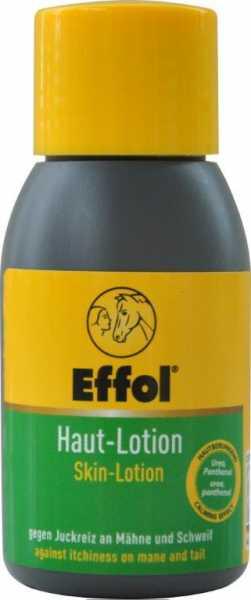 Effol® - Haut-Lotion - Optimal gegen Juckreiz 50 ml