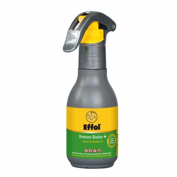 Effol® - Bremsen-Blocker+ - Das extra starke und hochwirksame Bremsen-Abwehrspray