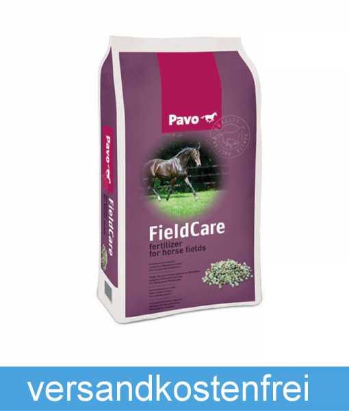 Pavo - FieldCare - Weidedünger