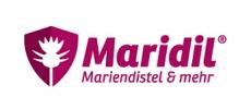 Maridil